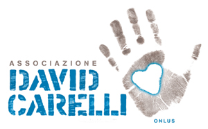 David Carelli ONLUS